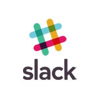 チャットツール「Slack」を導入しました